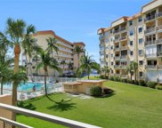 7400 Estero BLVD Unit 211, Fort Myers Beach image