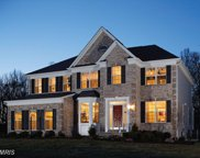 693 LOCH HAVEN ROAD, Edgewater image