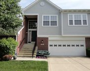9559 Feather Grass  Way, Fishers image