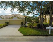 26015 Clarkston Dr, Bonita Springs image