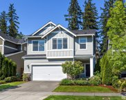 18606 35th Dr SE, Bothell image