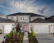 1216  Harvest Loop, Folsom image