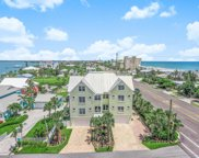 102 28th, Cocoa Beach image