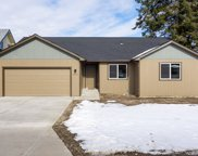 4617 E 7th, Spokane Valley image