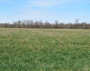 4.5 Acres tbd County Road 146, Syracuse image