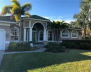 12611 Arbuckle CT, North Fort Myers image