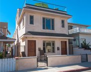 118 39th Street, Newport Beach image