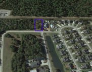 3057 New Castle Loop, Myrtle Beach image