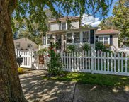 717 3rd Street, Somers Point image