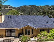 21032 Cachagua Rd, Carmel Valley image