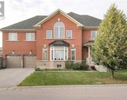 70 Knightshade Dr, Vaughan image