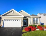 2611 Union, Hanover Township image