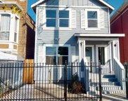 1424 12th  Street, Oakland image