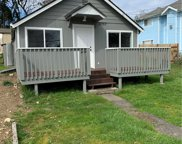 10757 18th Ave SW, Seattle image