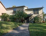 919 Sandtree Drive, Palm Beach Gardens image