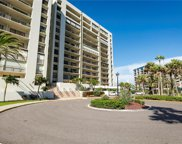 1480 Gulf Boulevard Unit 412, Clearwater Beach image