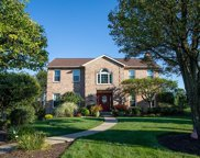 106 Apple Blossom Dr, South Fayette image
