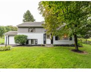 1534 Carmac Road, West Chester image