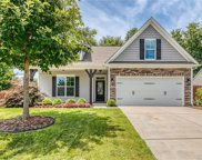 129 Kingston  Drive, Mount Holly image