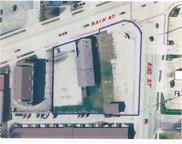 815 W Main St, Sun Prairie image