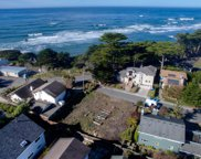Orval Ave, Moss Beach image