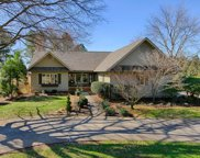 305 Llanerch Point, Knoxville image