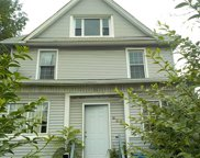 768 Brown Street, Rochester image