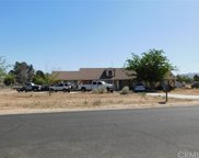 21200     Pine Ridge Avenue, Apple Valley image