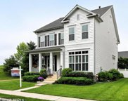 23414 HIGBEE LANE, Ashburn image