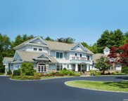 6 Pleasant  Lane, Oyster Bay Cove image
