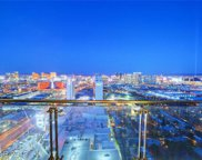 4381 FLAMINGO Road Unit #5120, Las Vegas image