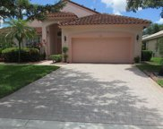 431 NW Coolwater Court, Port Saint Lucie image