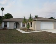 4395 18th AVE SW, Naples image