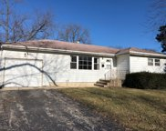 6536 Maple Lane Drive, Tinley Park image