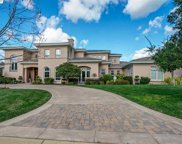 4228 W Ruby Hill Dr, Pleasanton image
