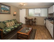 2551 Cartwright Road Unit 203, Honolulu image