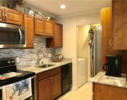 8081 S Woods CIR Unit 1, Fort Myers image