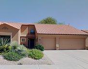 15203 N 91st Way, Scottsdale image