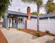 2955 David Ave, San Jose image