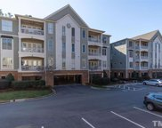 1213 Kelton Cottage Way Unit #1213, Morrisville image