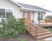 9289 Colony Drive, Redwood Valley image