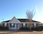 13315 McGrath Court, Mobile image