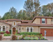 3102  Orbetello Way, El Dorado Hills image
