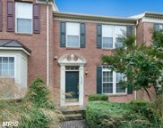 9302 SUMMIT VIEW WAY, Perry Hall image