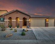 40521 W Marion May Lane, Maricopa image