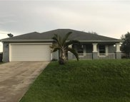 2626 NW 11th ST, Cape Coral image