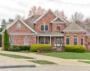 3518 Sasse Way, Louisville image