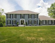 13716 Corrington, Town and Country image