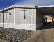 6601 Eucalyptus Unit 298, Bakersfield image