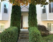 8620 Sweetbrier Lp SE, Olympia image